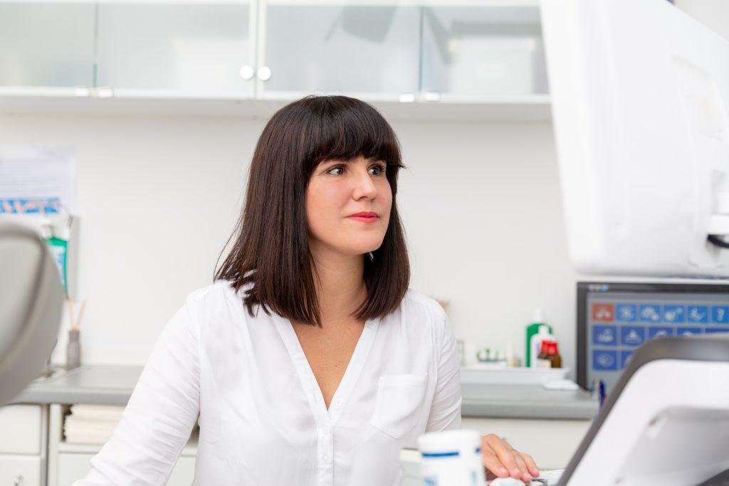 Frauenarzt Wermelskirchen