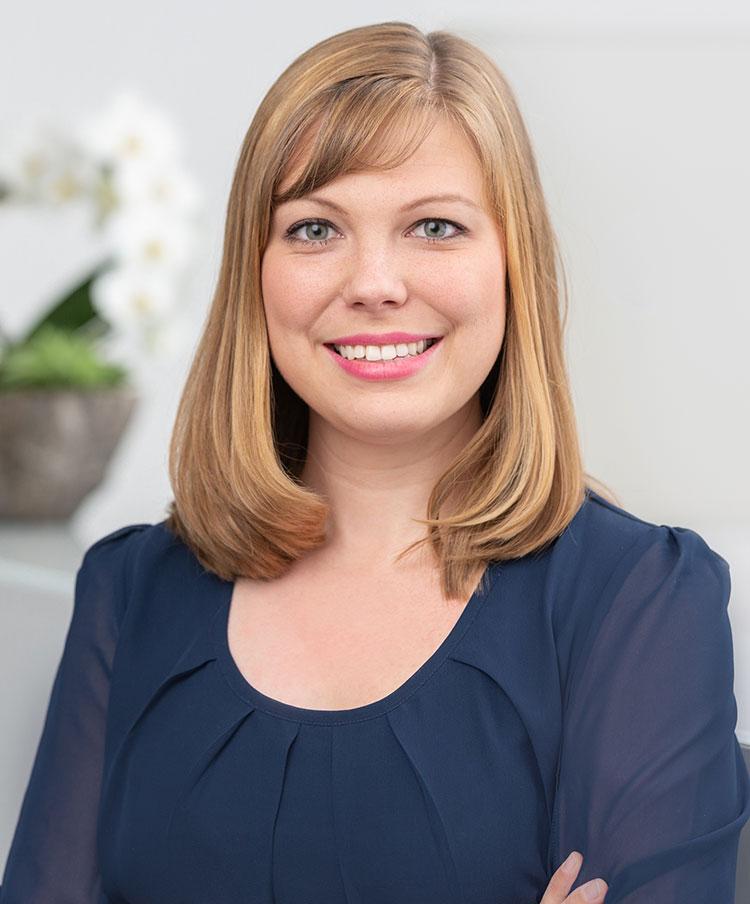 Stella Diederichs